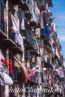 i balconi della kalsa PALERMO Luigi Nifosì