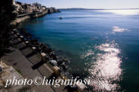 lungomare alfeo  - Siracusa (1446 clic)