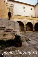 palazzo gargallo  - Siracusa (2549 clic)