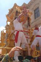 la festa di san sebastiano 2006  - Palazzolo acreide (1333 clic)