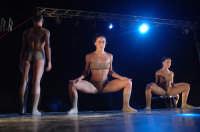 balletto mvula sungami   - Scicli (1988 clic)