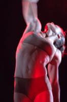 balletto mvula sungami   - Scicli (1482 clic)