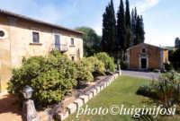 la villa Borghese al biviere di Lentini  - Lentini (10436 clic)
