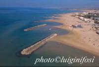 la spiaggia di filippa  - Donnalucata (9707 clic)