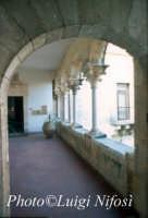 museo bellomo   - Siracusa (2956 clic)