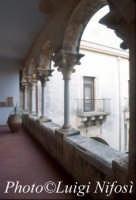 museo bellomo   - Siracusa (3113 clic)