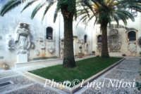 museo bellomo   - Siracusa (3700 clic)