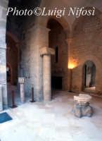 museo bellomo   - Siracusa (2812 clic)