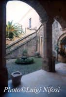 museo bellomo   - Siracusa (3146 clic)