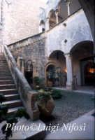 museo bellomo   - Siracusa (3195 clic)