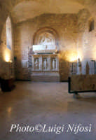 museo bellomo   - Siracusa (2922 clic)
