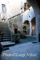 museo bellomo   - Siracusa (3201 clic)