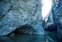 valle dell'Alcantara  - Alcantara (5458 clic)