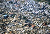 veduta aerea del centro storico  - Noto (6897 clic)
