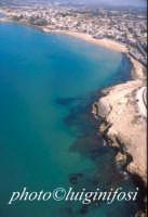 la spiaggia di cava d'aliga  - Cava d'aliga (4768 clic)