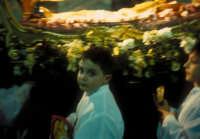 processione del venerdì santo  - Barrafranca (4752 clic)