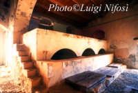 antico frantoio  - Castelluccio (6243 clic)