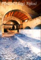 antico frantoio  - Castelluccio (6645 clic)