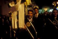 processione del venerdì santo  - Barrafranca (4951 clic)