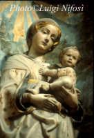 statua gaginiana   - Noto (4104 clic)