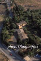 la villa del biviere di lentini  - Biviere (4245 clic)