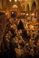 i misteri del venerdì santo  - Enna (3029 clic)