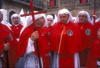 i misteri del venerdì santo  - Enna (3253 clic)