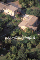 la villa del biviere di lentini  - Biviere (4496 clic)
