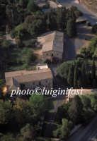 la villa del biviere di lentini  - Biviere (4249 clic)