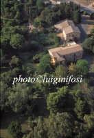 la villa del biviere di lentini  - Biviere (4628 clic)