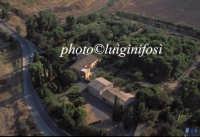 la villa del biviere di lentini  - Biviere (4126 clic)
