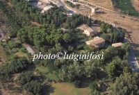 la villa del biviere di lentini  - Biviere (4087 clic)