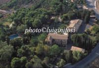 la villa del biviere di lentini  - Biviere (4356 clic)