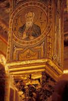 cappella palatina PALERMO Luigi Nifosì