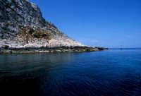 le costa di levanzo  - Levanzo (2179 clic)