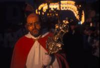 riti del giovedì santo  - Ispica (2929 clic)