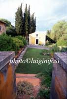 la villa del biviere di lentini  - Biviere (3884 clic)