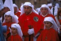 riti del venerdì santo  ENNA Luigi Nifosì