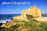torre di mezzo  - Punta braccetto (5739 clic)