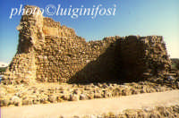 torre di mezzo  - Punta braccetto (5083 clic)