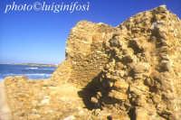 torre di mezzo  - Punta braccetto (5069 clic)