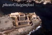 il castello di brucoli  - Brucoli (12226 clic)