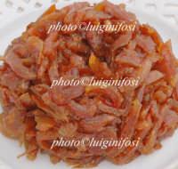 aranciata  - Ragusa (3128 clic)