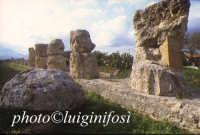 il tempio  - Hymera (4604 clic)