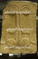 sportello tombale da castelluccio  - Siracusa (6199 clic)