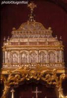 l'arca di san giorgio  - Modica (2048 clic)