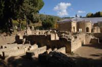 le terme della villa del casale  - Piazza armerina (7236 clic)