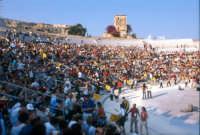 teatro greco  - Siracusa (3217 clic)