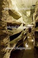 le catacombe di santa lucia   - Siracusa (5707 clic)