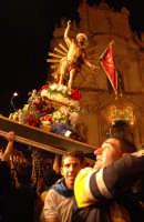 pasqua - l'uomu vivu 2008  - Scicli (5245 clic)